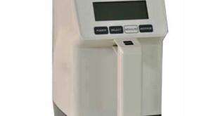 Grain Moisture Tester PM-410